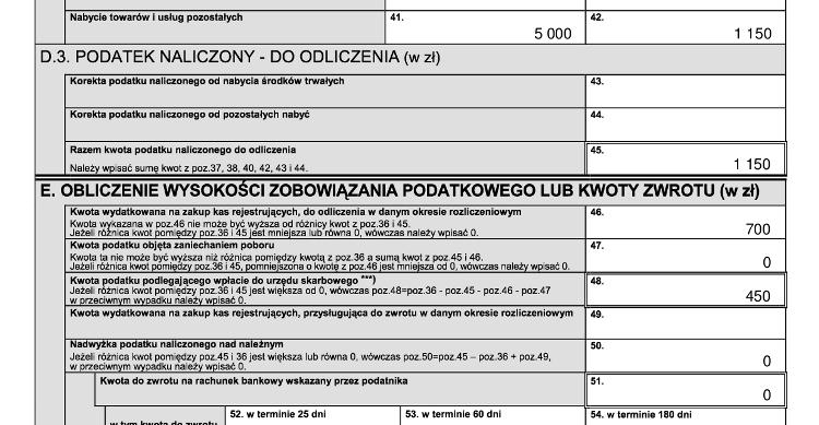 ulga_na_zakup_kasy_fiskalnej